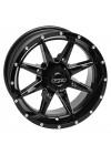 QB Slicer Wheels