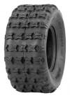 QBT733 Sport Tire Front 18 x 9.5 - 8