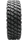 QBT808 Radial Utility Tires