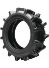 QuadBoss QBT680 Mud Tires