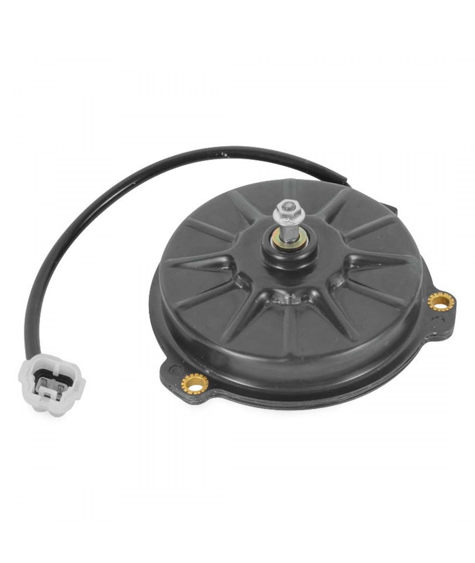 Fan Motor Product : Cooling fan motor only electrical products