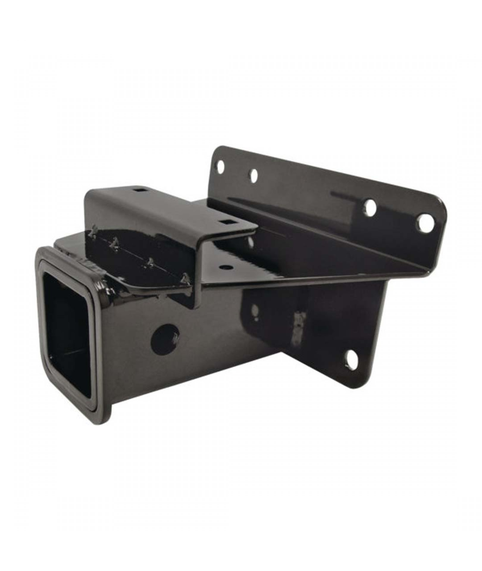 2 front receiver hitch for yamaha hitches equipment for Yamaha receiver accessories