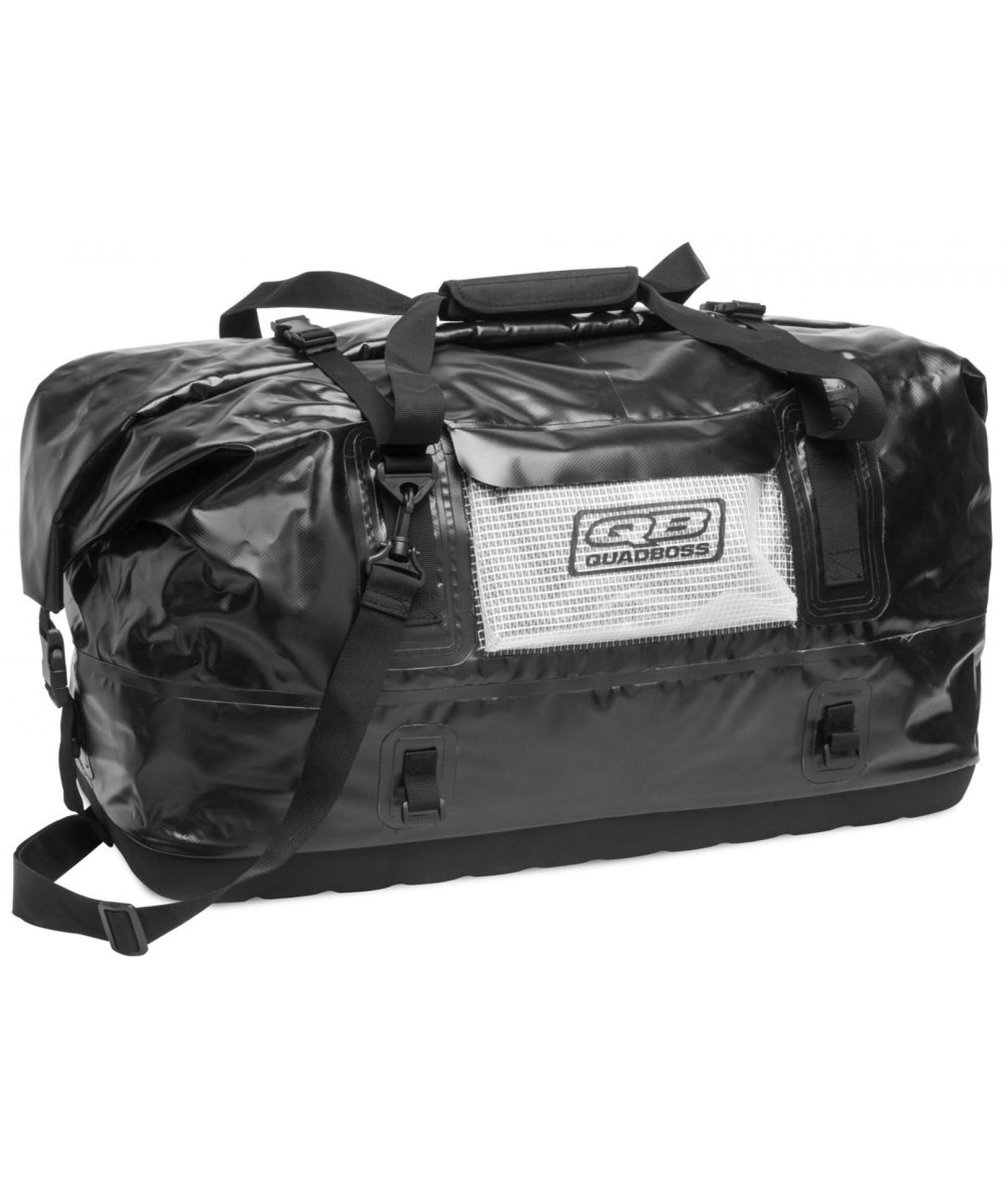 Waterproof Duffle Xl Black Waterproof Luggage Amp Racks