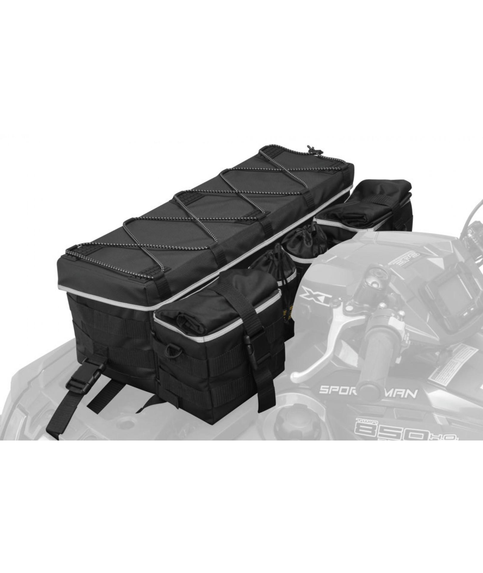 1 Stainless Valves Seals w Head Gasket LTZ400 LTZ KFX DRZ Z400 Kibblewhite