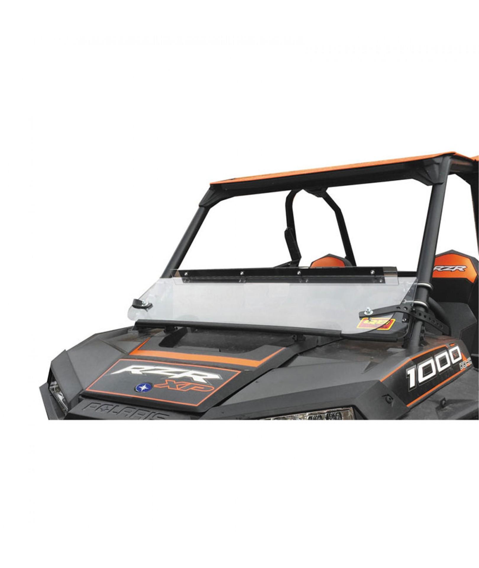 Yamaha Rhino 450 06-10