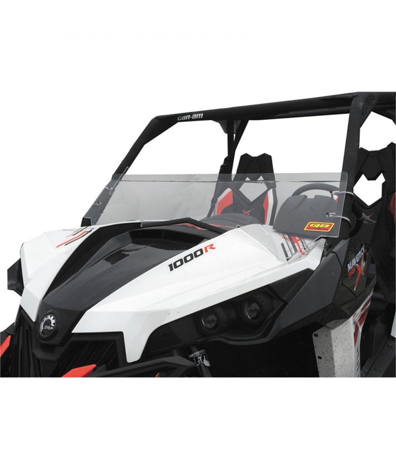 Honda Pioneer 700 14 17 Pioneer 700 4 14 17 UTV Body Products