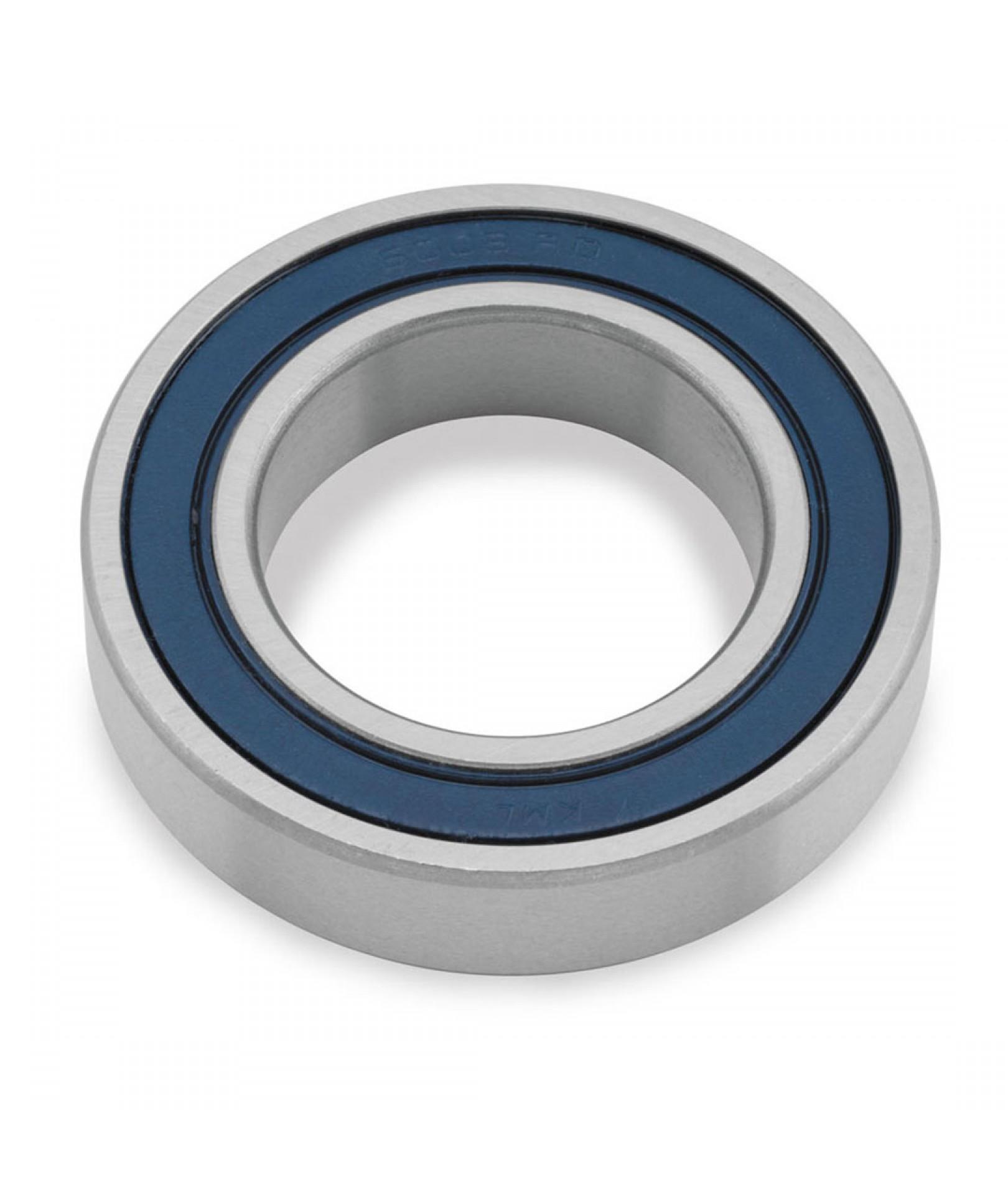 Individual wheel bearings 6908 2rs idxodxw 40x62x12 for 6908 bearing