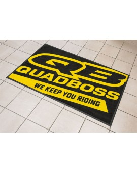 Shop Floor Mat