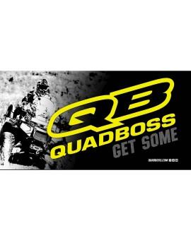 ATV Promotional Banner