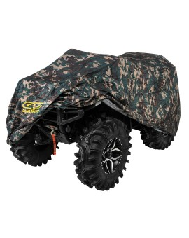 ATV Covers - Camo