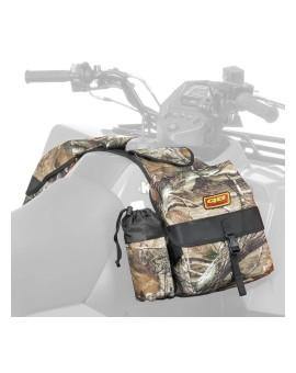 Tank Bags - Camo
