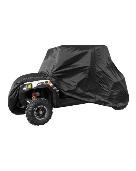 Cover for 4-Seater UTV
