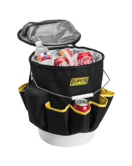 Boss Bucket Cooler