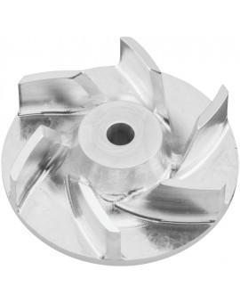 Billet Water Pump Impellers - OEM 3084935
