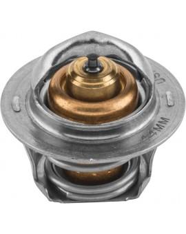 Thermostats OEM 7052496, 7052561
