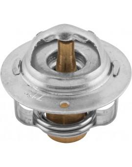 Thermostats OEM 3090135