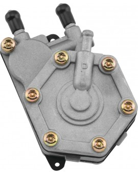 Vacuum Fuel Pumps OEM 2520227, 3088070, 3085275