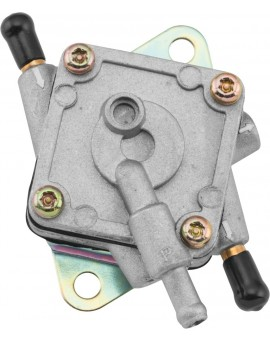 Vacuum Fuel Pumps OEM 2521175