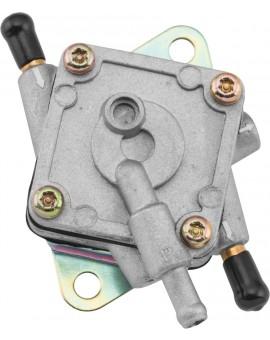Vacuum Fuel Pumps OEM 2521175