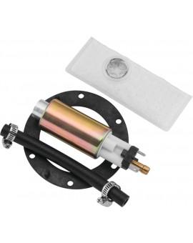 EFI Fuel Pumps OEM 2520311, 2520437, 2520480