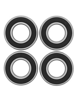 UTV Wheel Bearing and Seal Kits, Rear Wheel