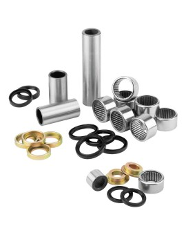 Linkage Repair Kits