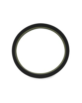 Brake Drum Seal Kits, Front