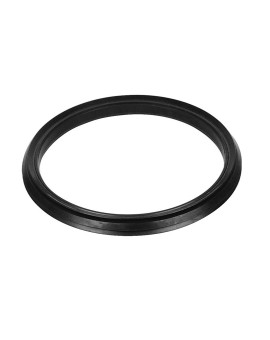 Brake Drum Seal Kits, Rear
