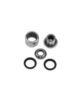 Rear Shock Bearing Assemblies
