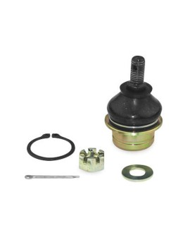 Ball Joint Kits, Upper Ball Joint Kit