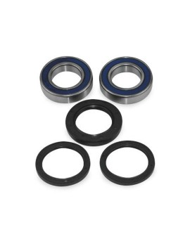 UTV Wheel Bearing and Seal Kits, Rear Wheel