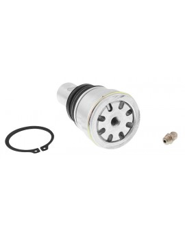 Heavy-Duty Ball Joint Kits - Lower or Upper