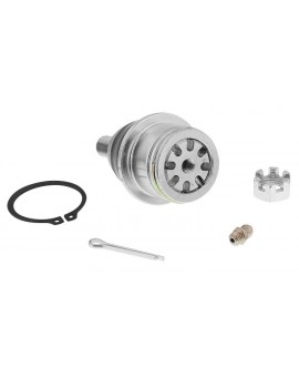 Heavy-Duty Ball Joint Kits - Upper