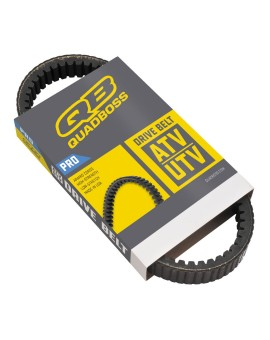 CVT Drive Belts, PRO