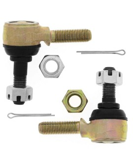 Tie Rod End Kits