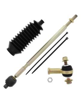 Steering Rack Tie Rod Assembly Kits