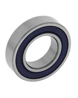 Individual Wheel Bearings; 6904-2RS; IDxODxW; 20x37x9