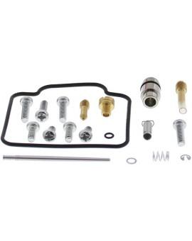Carburetor Kits
