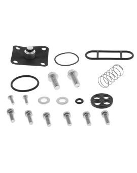 Fuel Tap Kit
