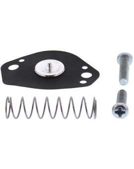 Air Cut-Off Valve Kit