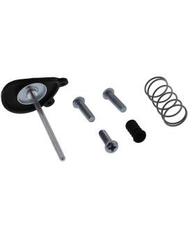 Accelerator Pump Kit