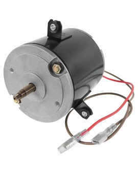 Cooling Fan Motor Only