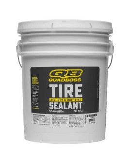 5 Gallon Tire Sealant