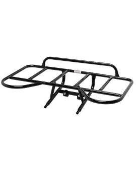 Rear Rack Mount Kits - Yamaha Raptor 660