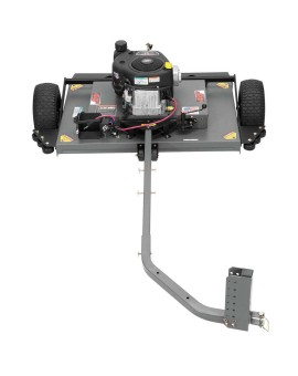 "44"" Finish Cut Mower 11-1/2 HP Electric Start"
