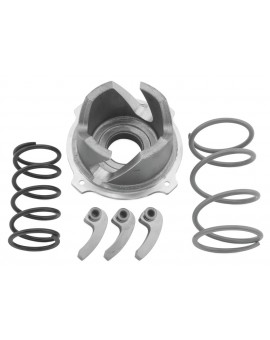Performance Mud Clutch Kits