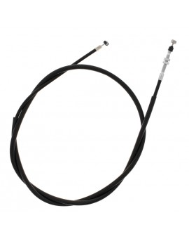 HAND REAR PARK BRAKE CABLE
