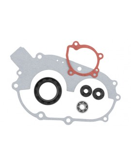 Water Pump Rebuild Kits