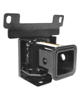 "2"" Rear Receiver Hitch - Polaris"