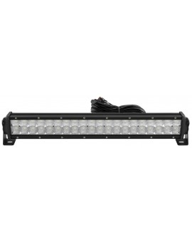 Double Row Led 22""